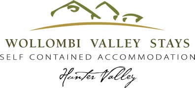 wollombi-valley-stays-logo.jpg