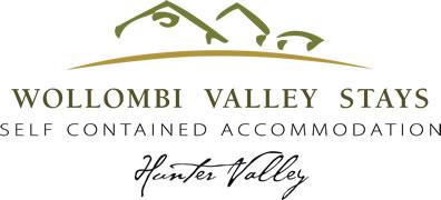 wollombi-valley-stays-logo.jpg